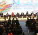 Молодежный межпарламентский форум проходит в Петербурге