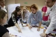 В Омске завершился Форум молодых предпринимателей
