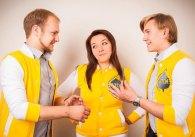 Что такое Ассоциация тренеров студенческой молодежи РСМ?