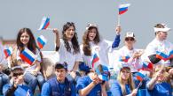 Сергей Поспелов об Основах ГМП в России до 2025 года
