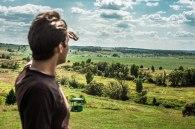 Проект «Моё поместье»: научись сельской жизни и выиграй собственное поместье