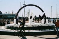 Крым. Годовщина дня воссоединения с Россией