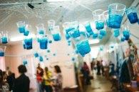 Как пройдёт конкурс молодых учёных в области искусств и культуры