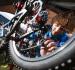 Выставка Bike Expo 2016 и четвертый Всероссийский фестиваль ВЕЛОКИНО