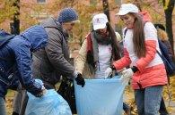 В Петербурге завершился образовательный проект «Я хочу сделать свой город лучше»
