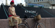 Чем молодежь отличается от других поколений сегодняшних россиян