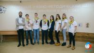 В Москве прошел медиа-форум «Российского движения школьников»