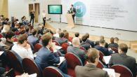 В Сибири обсудили будущее молодежной политики