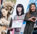 Талантливой молодежи – премии Президента России