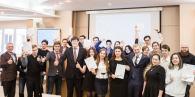 В МТУ завершился региональный этап всероссийского конкурса «IT-прорыв»