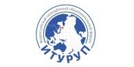 Всероссийский молодежный форум «Итуруп-2015». Заявки до 25 июля