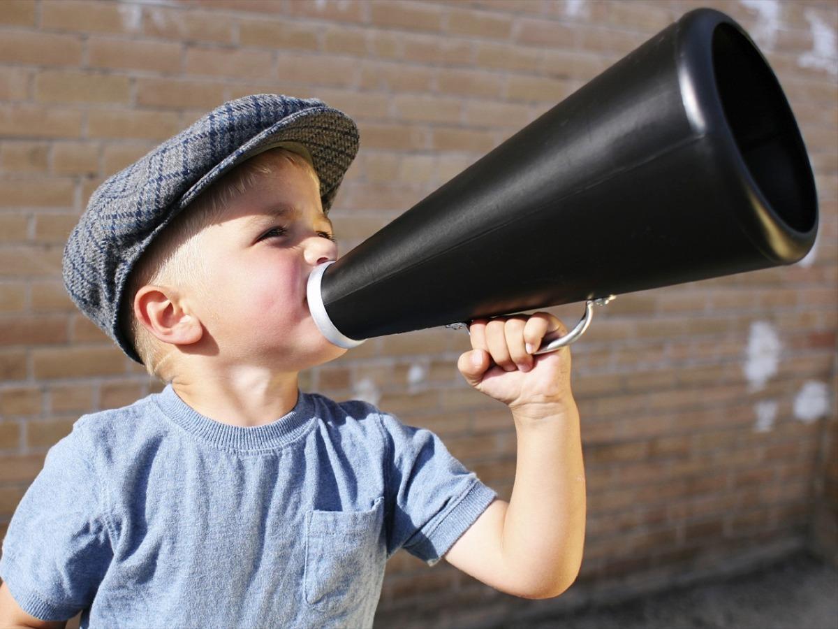 Молодежь в современном обществе проблемы и перспективы Наша  В Российском университете дружбы народов состоялась научно практическая конференция Молодежь в современном обществе проблемы и перспективы