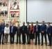 Определены 15 лауреатов конкурса «Учитель года России – 2016»