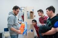 Количество учащихся инженерных классов НИТУ «МИСиС» выросло в 10 раз