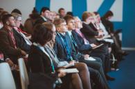 150 представителей НКО и гражданских активистов пройдут обучение в Университете ОП РФ
