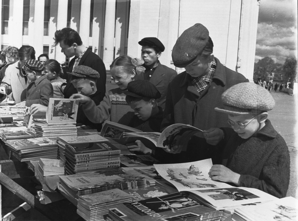 readingkirov08