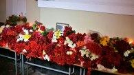 «Россия Молодая» проводит акции памяти по погибшим в катастрофе ТУ-154