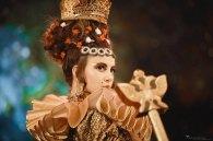 В Туле пройдёт финал конкурса «Российская студенческая весна»