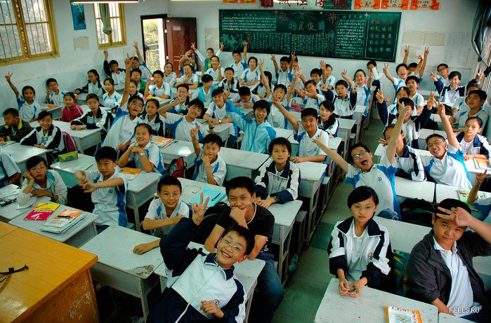 education problem in indonesia Problem of quality education thailand on 11 march 2002 adopted the declaration on quality and equity in education in southeast asia education in indonesia:.