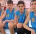Отбор на II Всемирные игры юных соотечественников. Заявки до 15 февраля