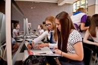 Всероссийский детский центр «СМЕНА» стал центромподготовки молодых профессионалов России