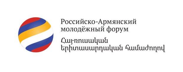 uc4qcfPFopM