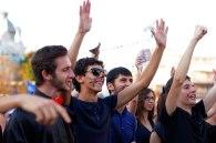 Молодежная политика в действии: топ 10 регионов-лидеров