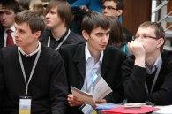 Молодежный форум ШОС узнал своих победителей