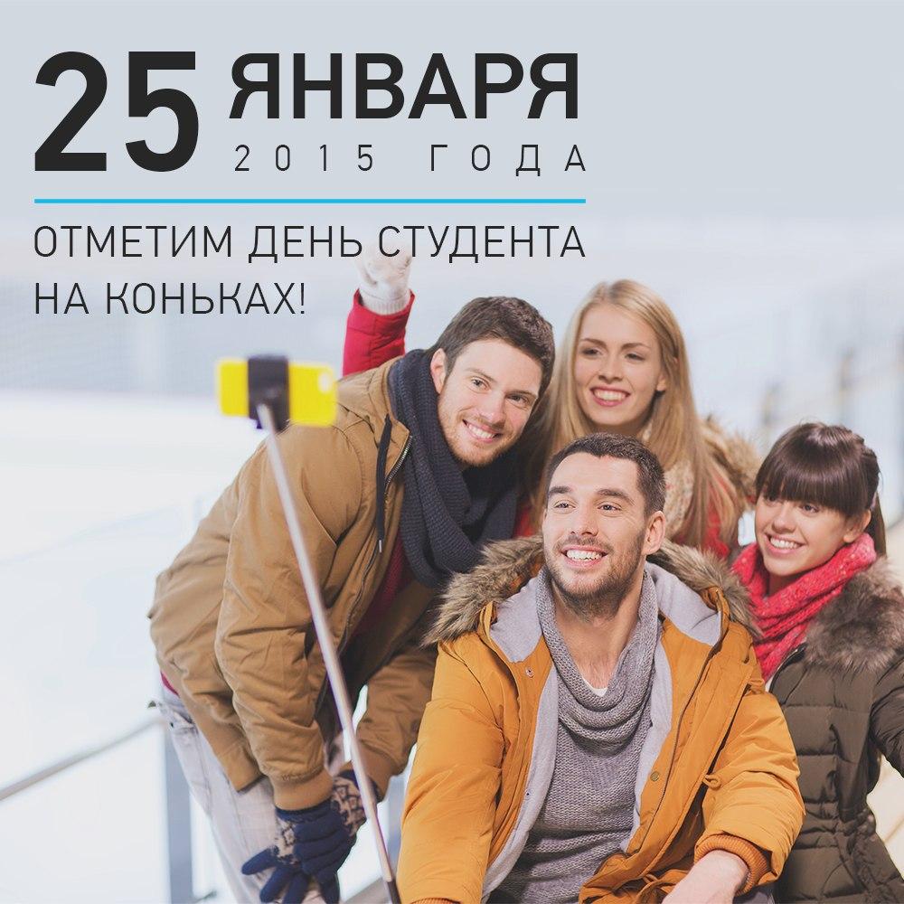 devushki-iz-porno-video