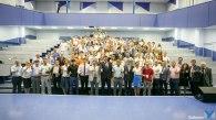 Подведены итоги Слет молодежного актива«Работай в России!»