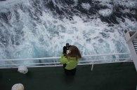 Стань членом первой международной молодёжной «Экспедиции Арктика»